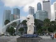 Economía de Singapur crecerá hasta tres por ciento en 2013