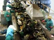 Foro asiático sobre tratamiento de residuos en Hanoi