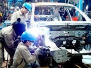 Nuevas asistencias financieras de Japón a Vietnam