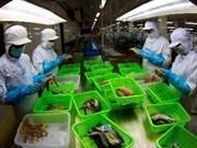 Vietnam urge a EE.UU. anular impuestos antidumping