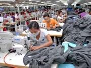 En aumento exportaciones de Vietnam