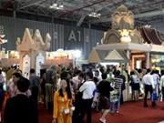 Celebrarán feria turística en Ciudad Ho Chi Minh