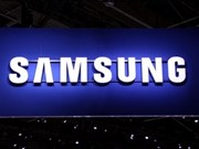 Samsung monta mayor fábrica de celulares