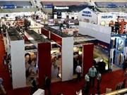 Vietbuild 2013 congregará 450 empresas