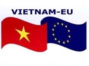 Venta de calzado vietnamita a UE en umbral de preferencias