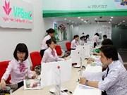 Banco vietnamita con margen para reducir tasas de depósito