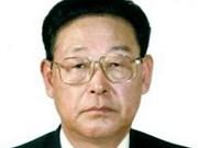 Felicitación vietnamita a nuevo premier norcoreano