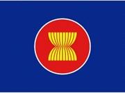 Vietnam en Conferencia de Altos Funcionarios de ASEAN