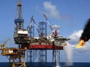 Petrovietnam aumenta inversión en Rusia