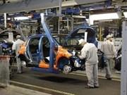 Peugeot invertirá en Vietnam