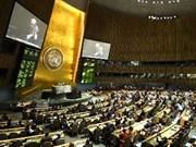 Vietnam apoya reforma administrativa global