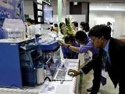 Presentan en Vietnam tecnologías analíticas y biotecnologías