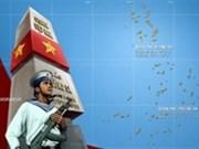 Efectuarán cita sobre soberanía vietnamita en Mar Oriental