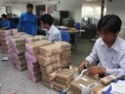 Refuerza Vietnam prevención de lavado de dinero