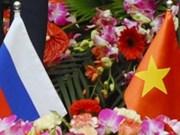 Promueven lazo científico Vietnam-Rusia en nueva economía
