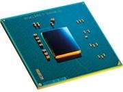 Intel asiste universalización cibernética en Vietnam