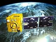 Lanzarán primer satélite vietnamita de observación terrestre