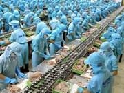 Destacan perspectivas de nexos Vietnam – EE.UU.