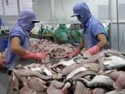 Argentina, potencial mercado de productos acuáticos vietnamitas