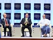Premier subraya necesidad de paz regional