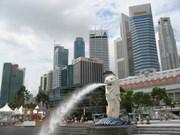Singapur, futuro centro mundial del comercio de oro