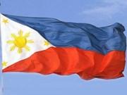Conmemoran Día Nacional de Filipinas en Vietnam