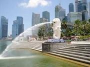 Singapur entre países más pacíficos del mundo