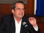 Ecuador promueve relaciones con Vietnam