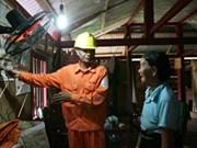 Vietnam utilizará con eficiencia asistencias financieras