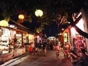 Provincia vietnamita hacia desarrollo verde