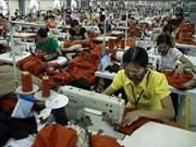Progresa comercio Vietnam – Brasil