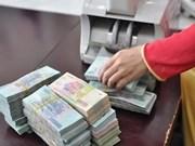 Reduce tasas de interés Banco Estatal vietnamita