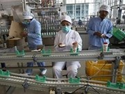 BM baja pronóstico económico de Indonesia