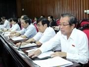 Vietnam publica nuevas legislaciones