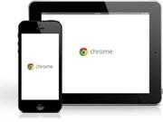 Google presenta herramientas de búsqueda en Vietnam