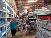 Facilita Vietnam a compras libres de impuestos