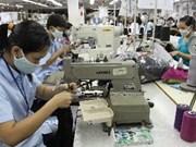 Vietnam capta 12 mil millones de IED