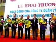 Con VAMC, Vietnam puede controlar deuda mala en 2015