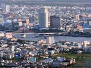 Banco Mundial apoya desarrollo infraestructural de Da Nang