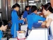 Vietnam Airlines lanza nuevas ofertas