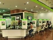 Vietcombank respalda empresas inversionistas niponas