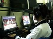 Resolución 72 beneficia desarrollo de internet, afirma ministro