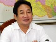 Vietnam garantiza libertad de credo a ciudadanos