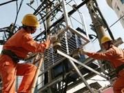 Aumentan precio de electricidad en Vietnam