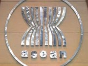 Hanoi participa en conferencia de alcaldes de ASEAN en Indonesia