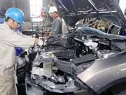 Seminario sobre acuerdo libre comercio Vietnam -UE