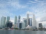 Singapur y UE se acercan para firmar TLC