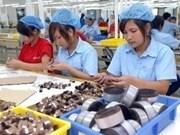 Negocios japoneses generan estables empleos para locales