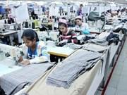 Cambodia crecerá 7,2 por ciento, pronostica BAD