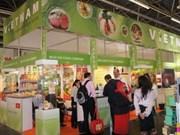 Vietnam en Feria Internacional de Alimentos y Bebidas